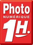 impression photo express,tirages levallois perret